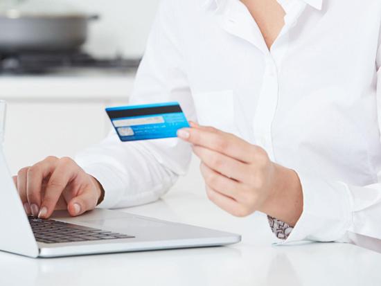 credit-card-rex