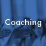 coaching - Home