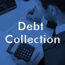 debtcollection - Home
