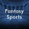 fantasysports - Home
