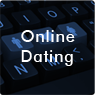 onlinedating - Home