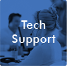 techsupport - Home