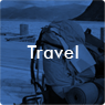 travel - Home